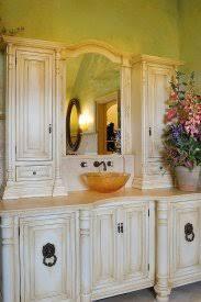bathroom vanities cincinnati. Bathroom Vanity By Mullet Cabinet In Millersburg, Ohio ( Vanities Cincinnati #4 E