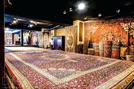 oriental rugs houston request your tour oriental rug cleaners houston tx oriental rugs houston