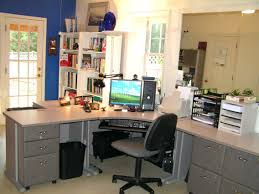 office desk layout. Office Desk Layout. Layout 140 Compact Home Room Design Small Ideas Impressive Beautiful U