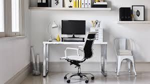 free home office. creating a harmonious clutterfree home office with officeworks free o