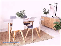 modern dining room table and chairs monton modern extendable dining