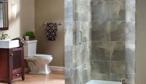 menards tubs bathtub corner tub shower combination combo small bathroom walk in bathtubs freestanding