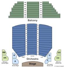 Stuart S Opera House Seating Chart Stoughton Opera House Tickets And Stoughton Opera House
