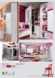 Jugend Mädchenzimmer Mit Begehbaren Kleiderschrank | tentfox.com