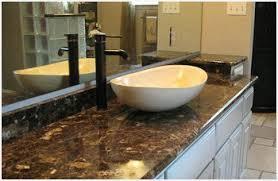 bathroom vanity granite backsplash. Bathroom Vanity Tops For Vessel Sinks » Really Encourage Granite Backsplash Backsplashes A