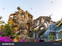 Da Lat City Vietnam January 28 Stock Photo 336775967 - Shutterstock