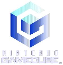Free download of Nintendo Gamecube Vector Logo - Vector.me