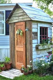large garden shed plans full size of tool sheds ideas on small storage free lean to garden tool sheds plans