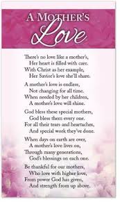 Mother\'s Day Christian Quotes Best Of 24 BIBLE VERSES ABOUT MOTHER'S LOVE Her Children Arise Up And