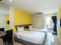 twin beds for adults. Fine Adults Zircon Standard Twin Bed Room 245 Sqm Stylish And Comfortable Studio  Accommodation Of With Two Twin Beds Suitable For Up To Adults A  On Beds For Adults