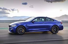 Sport Series bmw m4 for sale : 2018 BMW M4 CS on sale in Australia from $211,610 | PerformanceDrive