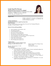 Samples Of Resume For Job Application 24 Sample Resume Format For Job Application Global Strategic Sourcing 15