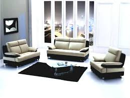 outdoor floor seating. Large Size Of Sofa:low Seating Sofa Low Rise Seat Height Grey Outdoor Floor L
