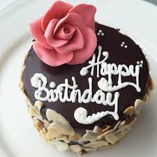 Image result for happy birthday cake