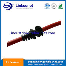 pur injection abb teach pendant sr custom wiring harness ul94 v0 8 10 15m
