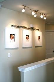 wall mount track lighting. Track Lighting Wall. Lighting:alluring Can You Wall Mount Mounted Lowes System 7