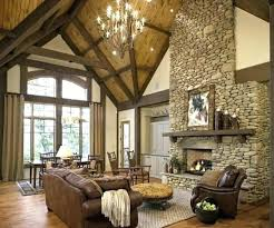 rustic rugs for living room rustic rugs for living room rustic rugs for living room medium