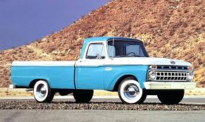 Old Light Blue Pickup Truck Photo Of Pick Up Baby Color Changing Led ...