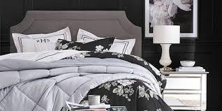 Bedroom Design Ideas & Inspiration | Pottery Barn