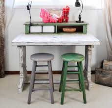 diy office furniture. Furniture:Diy Glass Office Desk Crafts For Table Christmas Decorations Tables Decor Ideas Organizer Magnificent Diy Furniture