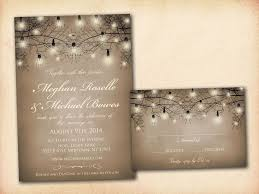 Rustic Wedding Invitation Templates What You Do Not Know About