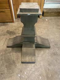 restoration hardware barade