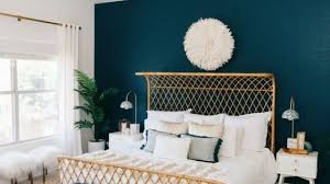 Uncategorized:Glamorous Jewel Tone Bedroom Gallery Best Inspiration Home  Hair Dye Tones Clothes Music Culpeper