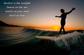 Surfing Quotes Delectable Surf Quote Sunday Surfer Dad