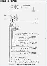 boss subwoofer wiring diagram detailed wiring diagram pyle lifier and subwoofer wiring diagram picture wiring diagram dual car amplifier wiring diagram boss subwoofer wiring diagram