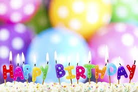 Most Popular Birthdays Chart How Common Is Your Birthday Chart Shows Most Least Common