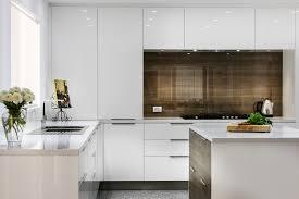 Designer Kitchens Brisbane Awesome Inspiration Design