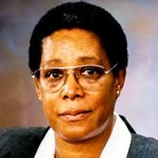 Bernice Lenora Fields Obituary   Star Tribune