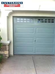 garage door not closing all the way garage door opener will not close garage door will