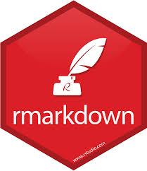 Introducing Blogdown - RStudio