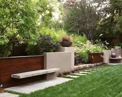 backyard retaining wall designs. Backyard Retaining Wall Designs 90 Design Ideas For Creative Landscaping Pictures