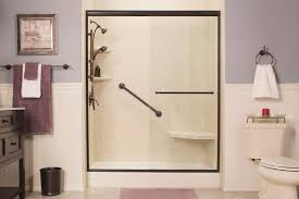 remodel bathroom showers. Shower Renovation Remodel Bathroom Showers