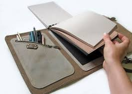 leather drawing book hey i found this really awesome etsy listing at y of leather drawing