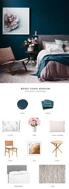Teal Bedroom 17 Best Ideas About Teal Bedrooms On Pinterest Teal Accent Walls