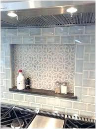 accent tile backsplash subway tile with accent accent tile lovely kitchen subway tiles luxury subway tile