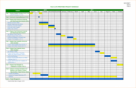 Monthly Schedule Excel Template Employee Scheduling Spreadsheet Excel Free Training Schedule