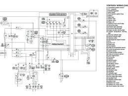 yamaha warrior 350 wiring diagram best of 2000 yamaha yfm90 wiring diagram wiring diagrams of yamaha warrior 350 wiring diagram 369vx5dzih8d1ap8m23jm2 yamaha warrior 350 wiring diagram best of 2000 yamaha yfm90 wiring on 2000 yamaha yfm90 wiring diagram