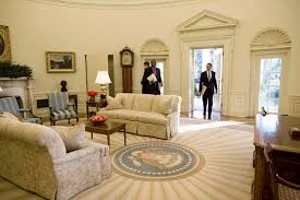 west wing oval office. With West Wing, It\u0027s All About Location, Location Wing Oval Office U