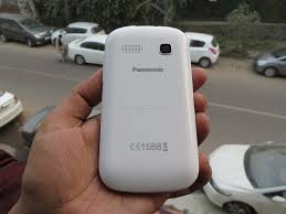Panasonic T31 Review, Unboxing ...