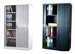 sliding doors storage cabinet office storage cabinets with doors office cabinets with doors awesome office storage