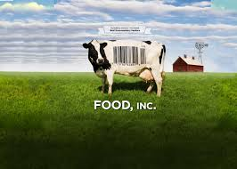food inc essay food inc essay g food inc response essay eng  food inc essay g food inc response essay eng response to food inc movie essay atsl