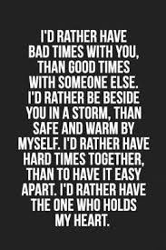 True Love Quotes For Him Awesome Love Quotes Love Quotes For Her true love quotes for him
