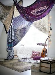 40 best tapestry bedroom ideas with