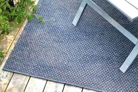 blue rugs ikea new outdoor rug large outdoor rugs blue and white striped rug ikea blue rugs ikea