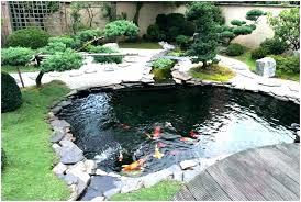 diy koi pond building a pond pond kits and also garden pond kit and also pond