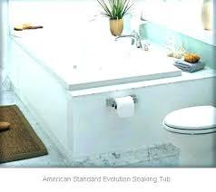 tub reviews bathtub problems compact standard alternate view bathroom faucet parts american americast cambridge bathtubs frank